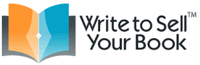 Write To Sell Your Book