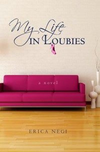 my-life-in-loubies
