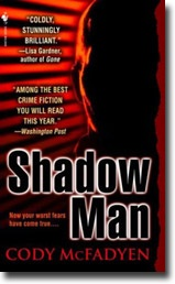 shadow_man_mcfadyen