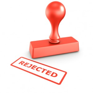 5 Unexpected Book Proposal Mistakes That = Instant Rejection. Decoding the Rejection Letter