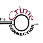 the-crime-connection