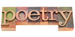 How Poetry Can Help Fiction Writers