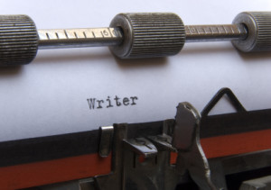 "10 Ways to Grow From ""Someone Who Writes"" Into a Writer"