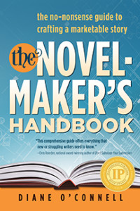 Novel-Makers-Book-Cover