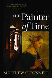 Painter of Time Cover_Final